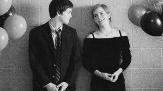 first-trailer-for-the-perks-of-being-a-wallflower-watch-now-104468-470-75-copy